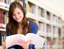 Tốt nghiệp đại học rồi, có cần học hỏi nữa không?