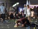 """Xả súng ở Las Vegas: Sự im lặng """"đáng sợ"""" của Hiệp hội súng trường Mỹ"""