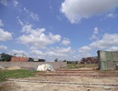 Thanh tra diện rộng sai phạm xây dựng tại huyện Bình Chánh