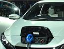 Nguy cơ thiếu vật liệu sản xuất pin cho xe chạy điện