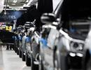 Gặp khó ở Trung Quốc, Hyundai và Kia chứng kiến doanh số toàn cầu sụt giảm