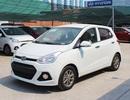 Ô tô nhập từ Ấn Độ giảm hàng nghìn chiếc, giá tăng lên 285 triệu đồng/xe