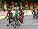 Giải đua xe đạp quốc tế VTV Cup 2017