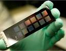 FDA phê duyệt xét nghiệm ADN tại nhà phát hiện 10 bệnh