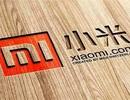Nhân vật quan trọng hàng đầu bất ngờ rời bỏ hãng công nghệ Xiaomi