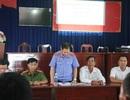 Nghi là cướp, cơ quan tố tụng huyện Bình Chánh bỏ tù 3 thanh niên trẻ (!?)