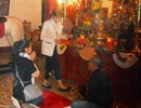 Du khách đổ về Hội An khai hội Nguyên Tiêu