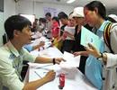 Bộ LĐ-TB&XH: Phạt hơn 2,6 tỉ đồng, thu giấy phép của 5 công ty XKLĐ