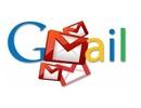 Google sắp ngừng hỗ trợ Gmail trên Windows XP và Vista