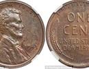 Mỹ bán đấu giá 2 đồng xu hiếm trị giá nửa triệu USD