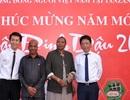 Không khí đón tết vui tươi của cộng đồng người Việt tại Tanzania