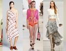 Những xu hướng mới tại tuần lễ thời trang New York