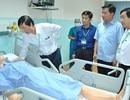 Bộ GD&ĐT yêu cầu trường ĐH Y Khoa Phạm Ngọc Thạch thực hiện tuyển sinh toàn quốc