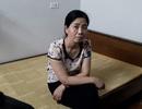 Vụ hàng loạt trẻ sùi mào gà sau chữa hẹp bao quy đầu: Đình chỉ chuyên môn y sĩ Hiền