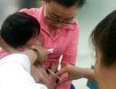 Ngân sách hạn chế, khó tăng thêm vắc xin tiêm chủng mở rộng