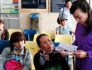 Bộ trưởng Y tế: Tại sao bệnh nhân nằm viện tăng mạnh sau tăng viện phí?