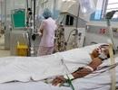 Nhiều người chết vì sốt xuất huyết, người dân vẫn thờ ơ