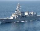 Nhật Bản lập tổ chức mới trợ giúp Đông Nam Á tăng cường năng lực hàng hải