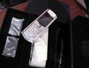 Bộ đôi Vertu Signature S đặc biệt về Việt Nam có giá lên đến 3 tỷ đồng