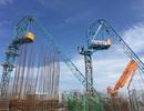 """""""Sóng gió"""" bất ngờ  giữa nhà thầu Coteccons và chủ đầu tư dự án Panorama Nha Trang"""