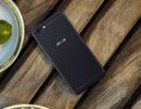 """Asus ra mắt smartphone camera kép, """"pin trâu"""", giá 4 triệu đồng tại Việt Nam"""
