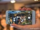 Asus chính thức ra mắt dòng sản phẩm Zenfone 4 có camera kép