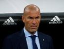 """HLV Zidane """"lập kỷ lục"""" chi tiêu ít chưa từng thấy ở Real Madrid"""