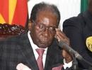 """Tổng thống Zimbabwe sắp bị luận tội sau bài phát biểu gây """"sốc"""""""