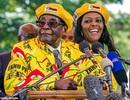 Cựu Tổng thống Zimbabwe chưa rút hẳn khỏi chính trường