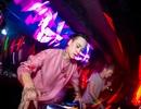 DJ Minh Trí làm mới sáng tác của Nguyễn Hải Phong