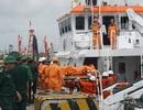 Nửa năm tuyệt vọng ngóng trông 2 thuyền viên vụ chìm tàu chở than