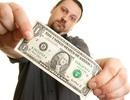 Có thể mua Bitcoin với chỉ vỏn vẹn 1 USD?