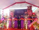 TPBank khai trương liên tiếp 2 điểm giao dịch mới tại Cẩm Phả, Quảng Ninh và TP. Vinh