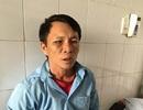 Phó Bí thư đoàn bị tố hành hung lão nông nghèo