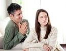 Con gái bất ngờ khi được bố mẹ ủng hộ chuyện li hôn
