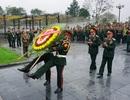 Mít tinh trọng thể kỉ niệm 50 năm tổng tiến công nổi dậy Xuân Mậu Thân
