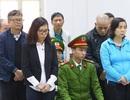Viện Kiểm sát: Trịnh Xuân Thanh giữ vai trò quyết định