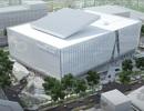 Phát Đạt được chọn là nhà đầu tư dự án Trung tâm TDTT Phan Đình Phùng