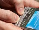 Điện thoại 4G giá rẻ là đòn bẩy để giải phóng băng tần 2G