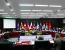 11 nước sẽ ký Hiệp định CPTPP vào tháng 3 tới