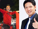 Đàm Vĩnh Hưng tập hợp nghệ sĩ, Bình Minh sang Thường Châu xem U23 Việt Nam thi đấu