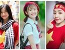 Hot girl Việt dự đoán kết quả trận chung kết U23 Việt Nam - U23 Uzbekistan