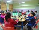 Khởi động cuộc thi Olympic tiếng Anh trực tuyến 4 kỹ năng dành cho học sinh phổ thông