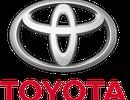 Bảng giá xe Toyota tại Việt Nam cập nhật tháng 9/2018
