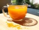 5 loại trà tốt nhất cho người bị hội chứng ruột kích thích