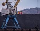 Triều Tiên xuất khẩu than đá sang Nhật Bản, Hàn Quốc bằng đường nào?