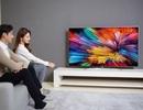 Mua TV 4K hay TV màn hình lớn trong mùa khuyến mãi?