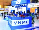 """VNPT chuẩn bị lên sàn chứng khoán, """"tấn công"""" thị trường nước ngoài"""