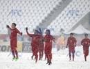 U23 Việt Nam: Nhà vô địch trong lòng người hâm mộ