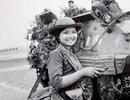 Ký ức oai hùng của những nữ biệt động Sài Gòn: Những nòng thép đỏ trên đường tiến